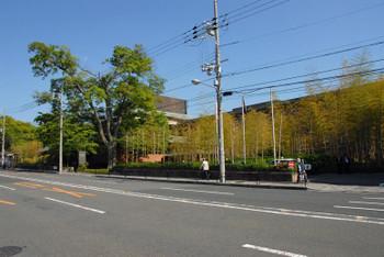 Kyotohigashiyama13057