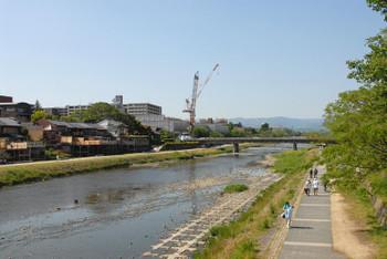 Kyotokamogawa13051