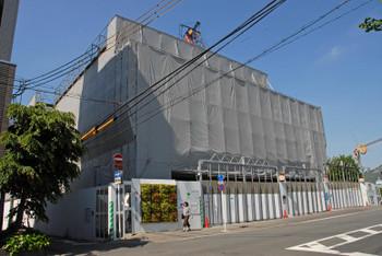 Kyotokamogawa13053