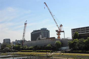Kyotokamogawa13054