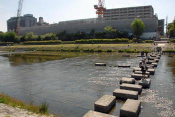 Kyotokamogawa13055