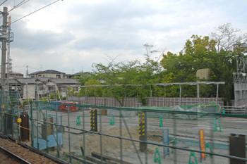 Osakashimo13051