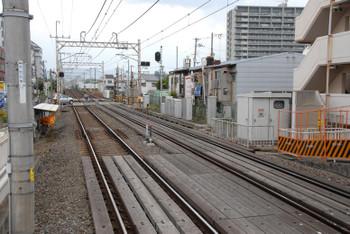 Osakashimo13053