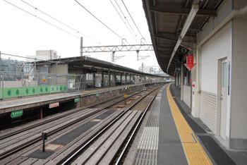 Osakashimo13054