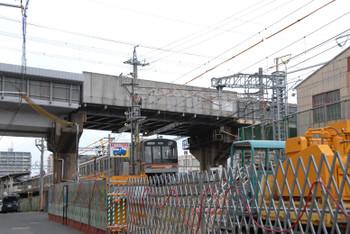 Osakashimo13057