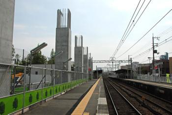 Osakasozenji13055