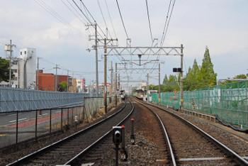 Osakasozenji13056