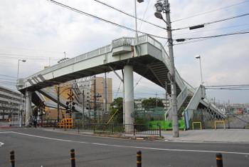 Osakasozenji13057