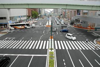 Koberoute213054