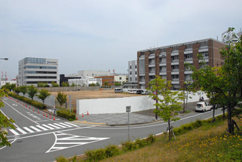 Kobemedical13051