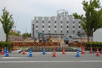 Kobemedical13053