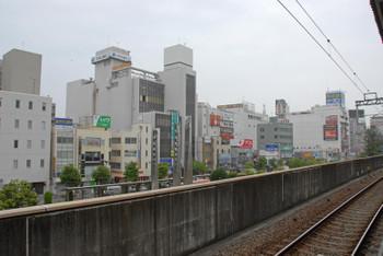 Akashi13051