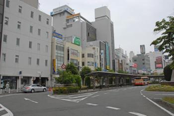 Akashi13052