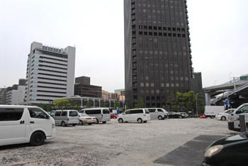 Kobewada13052