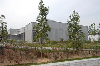 Kobemedical130551