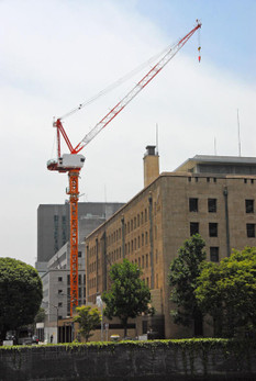 Osakasumitomo13062