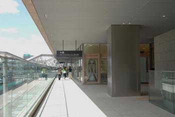 Kintetsu13061021