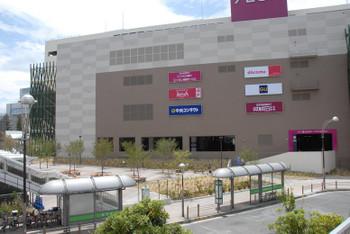 Osakadome130621