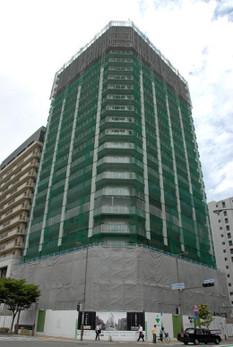 Kobeho13061