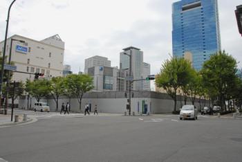 Kobeho13063