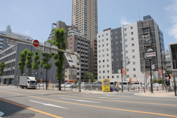 Osakashinsaibashi13062