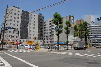 Osakashinsaibashi13063