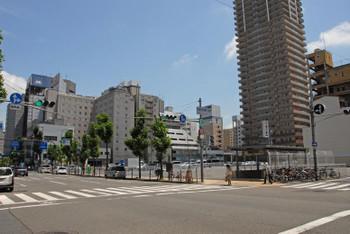 Osakashinsaibashi13067
