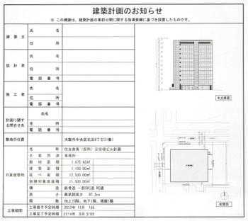 Osakasumitomo130613