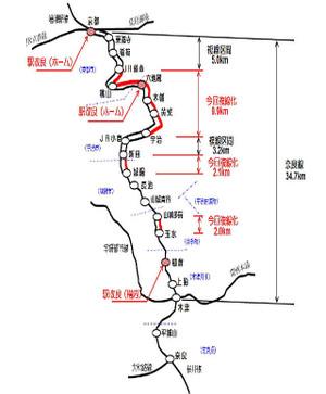 Kyotojr13061