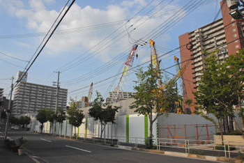 Osakaawaza13075