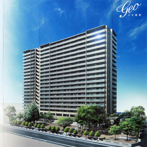 Osakashinmach13074