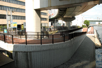 Osakanakanoshima130711