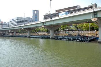 Osakanakanoshima130723