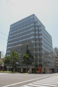 Osakasupercar13079