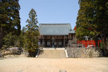 Wakayamakoyasan1