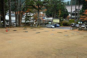 Wakayamakoyasan2