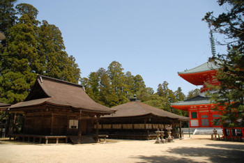 Wakayamakoyasan3