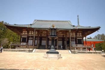 Wakayamakoyasan5