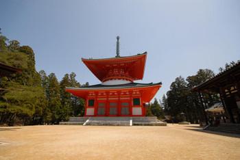 Wakayamakoyasan6