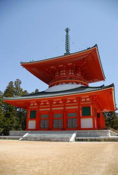 Wakayamakoyasan7