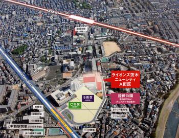 Ibaraki130711