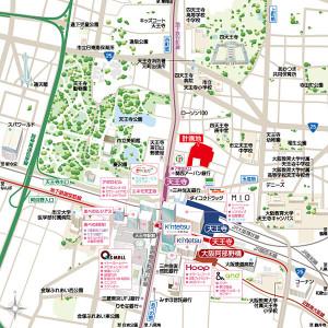Osakatennoji13072