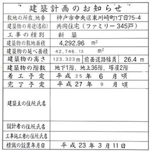 Kobeharborland13072