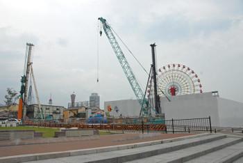 Kobeharborland13074
