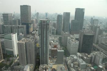 Osakadojima13081