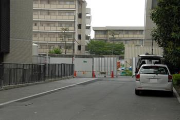 Kyotouniversity130712