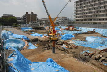 Kyotouniversity13072