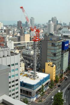 Osakaseiwa13081