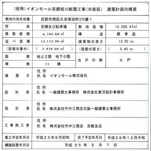 Kyotoaeon130827