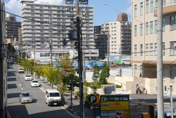 Osakaawaza13084
